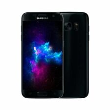 ?SAMSUNG Galaxy S7 32GB 5,1