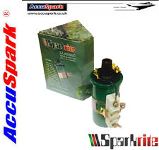 Sparkrite Ignition Sports Coil Ballast & Non Ballast Cars 20% Increase in power