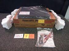APC SMART-UPS SC SC450 SC450RM1U BATTERY BACK-UP COMPUTER SERVER POWER SUPPLY