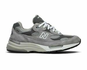 New Balance 992 Grey. Brand New - 2020 men shoes