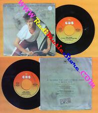 LP 45 7'PAUL YOUNG I'm gonna tear your playhouse down B.broken man no cd mc dvd