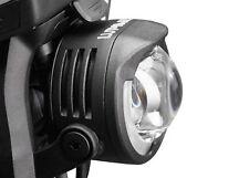 Lupine Sl Vélo Électrique Lampe B Bosch Stvzo Autorisé avec Câble de Connexion