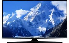 "Samsung LED TV 40"" UA40J5100 Full HD 1080p 2 Port USB HDMI Family Mode ~ryokan"