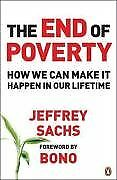 End of Poverty: How We Can Make It Happen in Our L
