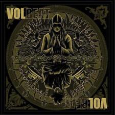 Beyond Hell/Above Heaven von Volbeat (2010)