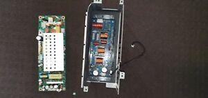Genuine Projector  NEC NP-U310W Power Supply Module