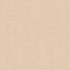 Essener Tapete Global Fusion G56417 Textile Optics Beige Fleece Wallpaper