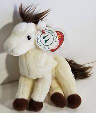 """TY Beanie Babies """"MARSHALL (RARE Arlington Park Edition of 5000)"""" HORSE ~ MWMTs!"""