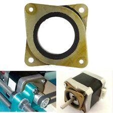 Amortiguador Pasos Amortiguador Vibraciones Para Nema 17 Impresora 3D DIY SA