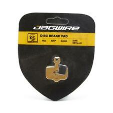 New Jagwire Cycling Gear Avid Mountain Pro Disc Brake Pad