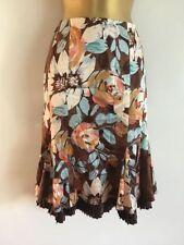 Karen Millen Silk Pleated, Kilt Skirts for Women