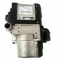 C Z Schalter Sommer Winter 12V Thermo Top E Webasto 9002546A 1320434A P