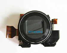 Original New Lens Zoom Unit Assembly For Sony DSC- W290 Camera Replacement