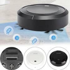 Automatic Smart Vacuum Cleaner Robot Vacuum Cleaner Dust robotic vacuum cleaner
