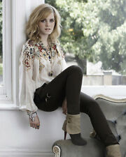 EMMA WATSON Beautiful Movie Tv actress 1 rare new 8x10 photo picture print #109