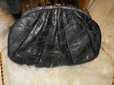 Vintage Judith Leiber Dress Evening Bag