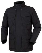 Giacca Jacket Tucano Urbano 4 Tempi 2G Impermeabile Nera Taglia Size XL