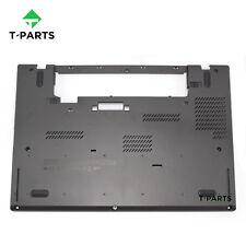 New 04X3988 for Lenovo Thinkpad T440S T450S Bottom Case Base Cover W/Dock