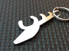 SAAB schlüsselanhänger VIGGEN 900 9-3 9-5 VIGGEN CABRIO AERO TURBO VECTOR emblem