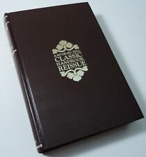 Handbook of Epoxy Resins Book by Henry Lee & Kris Neville Classic Reissue 1967