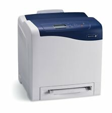 Xerox Phaser 6500n A4 USB Network Colour Laser Printer 6500 V2T