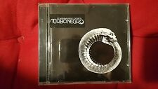 TURBONEGRO  - SCANDINAVIAN LEATHER. CD