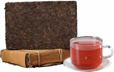 2000 China PuEr Tea High quality Black Tea Oldest Puerh Tea Puer Tea organic