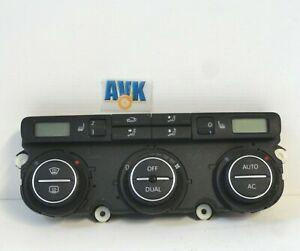 Klimabedienteil 1K0907044BS VW Touran 1T1 1T2 2009 >