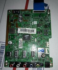 """Used Main PCB Board for a Samsung 32"""" Flat Screen TV"""