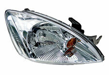 Headlight for Mitsubishi Lancer 08/03-08/07 New Right Front CH 04 05 06 Lamp