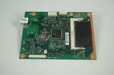 HP LaserJet P2055 Formatter Model  CC527-69002