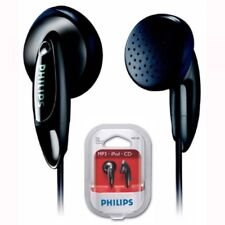 Philips SHE-1350 In-Ear-Ohr Kopfhörer perfekter Sitz klarer Sound blister