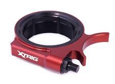 XTRIG Preload Adjuster Honda CRF 250 10-13/ 450 09-12