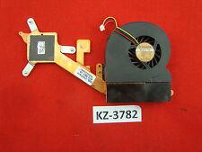 Acer Travelmate 4600 CPU Dimension 36ZL-2TMTN36 #KZ-3782