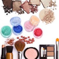 12 Colors Mica Pigment Powder Set Perfect for Soap Cosmetics Resin Colorant Dye