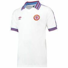 Aston Villa 1980 Away Shirt