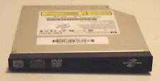HP Pavilion dv9000 CD DVD RW Writer Drive Multi Recorder TS-L632