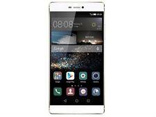 Huawei P8 16GB mystic champagne [OHNE SIMLOCK] SEHR GUT