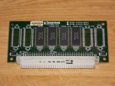 Vintage IBM PS/2 80 memory board Kingston KTM-2000/M80 2MB RAM wie IBM 93F5804