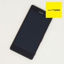 "Sony Xperia M4 Aqua 4G 5.0""- Smart Phone - Good Condition - Unlocked Fast P&P"