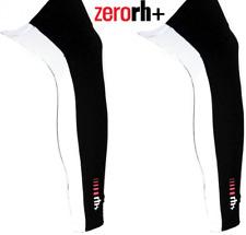 Jambières ZERO RH+ Logo - Noir/Blanc