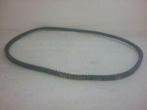 25-9530 Napa Premium XL V- Cogged Belt Made In USA Free Shipping