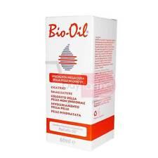 BIO OIL - Olio Specializzato nella Cura della Pelle da 60 ml - BIOIL chefaro-new