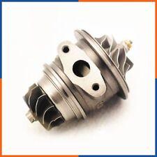 Turbo CHRA Cartucho para FIAT DUCATO 2.2 MJTD 100 6C1Q6K682DF 6C1Q6K82DE 0375K7