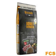 12,5kg Belcando adult Dinner,Trockenfutter,Hundefutter ohne Weizen