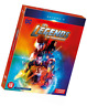 DC's Legends of Tomorrow - Saison 2 - Blu-ray - DC COMICS