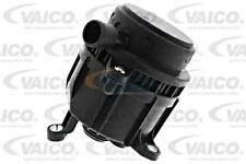 VAICO Crankcase Breather Oil Trap Fits VW Crafter 30-35 30-50 Bus 076103593A