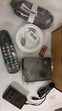NEW Cisco HD Digital Transport Adapter DTA 271HD Cable Box HDMI