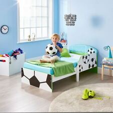 Children's Bedroom Furniture Worlds Apart