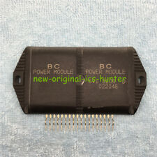 1PCS(pieces)sanyo SVI3206D Power Module Integrated Circuits T